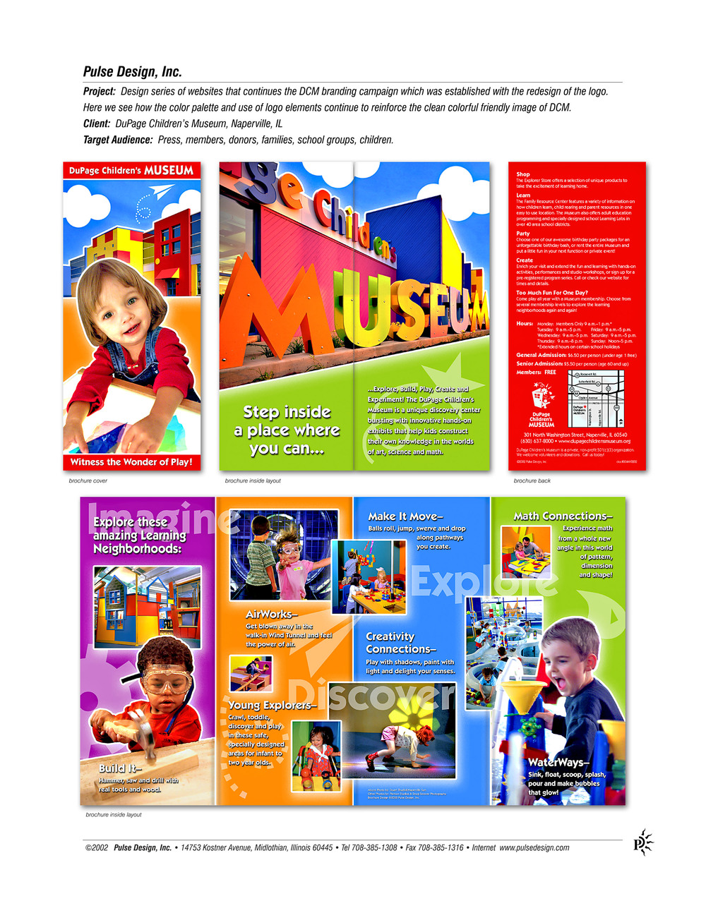 DCM-Brochure-4Color-Pulse-Design-Inc.jpg