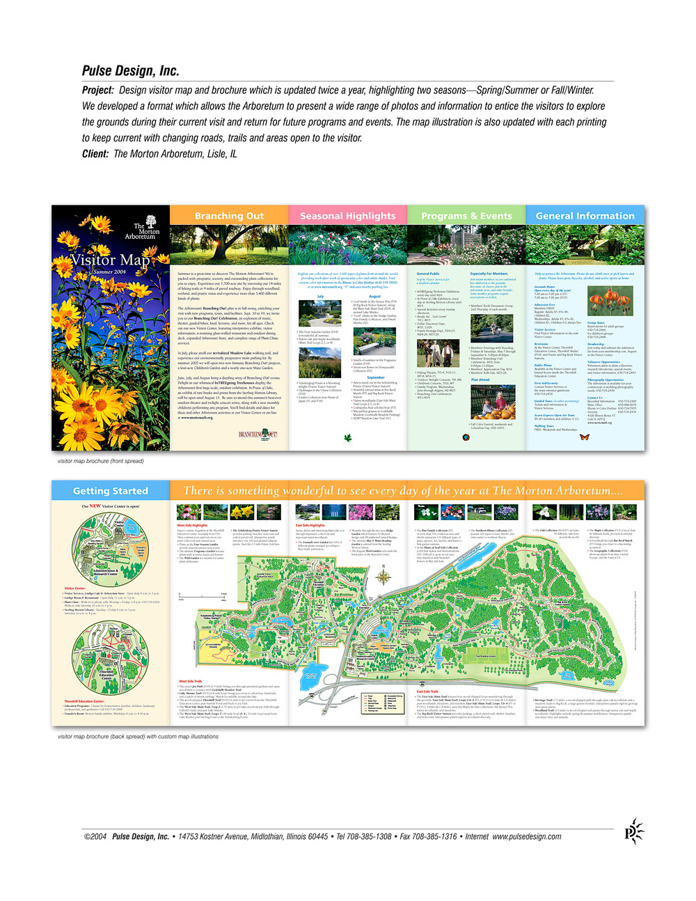 Morton-Arboretum-Visitor-Map-Spring-Pulse-Design-Inc.jpg