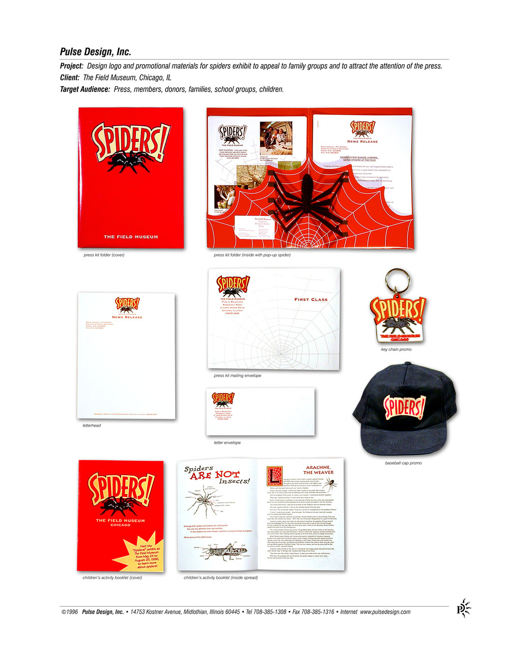 Spiders-Press-Kit-Pulse-Design-Inc.jpg