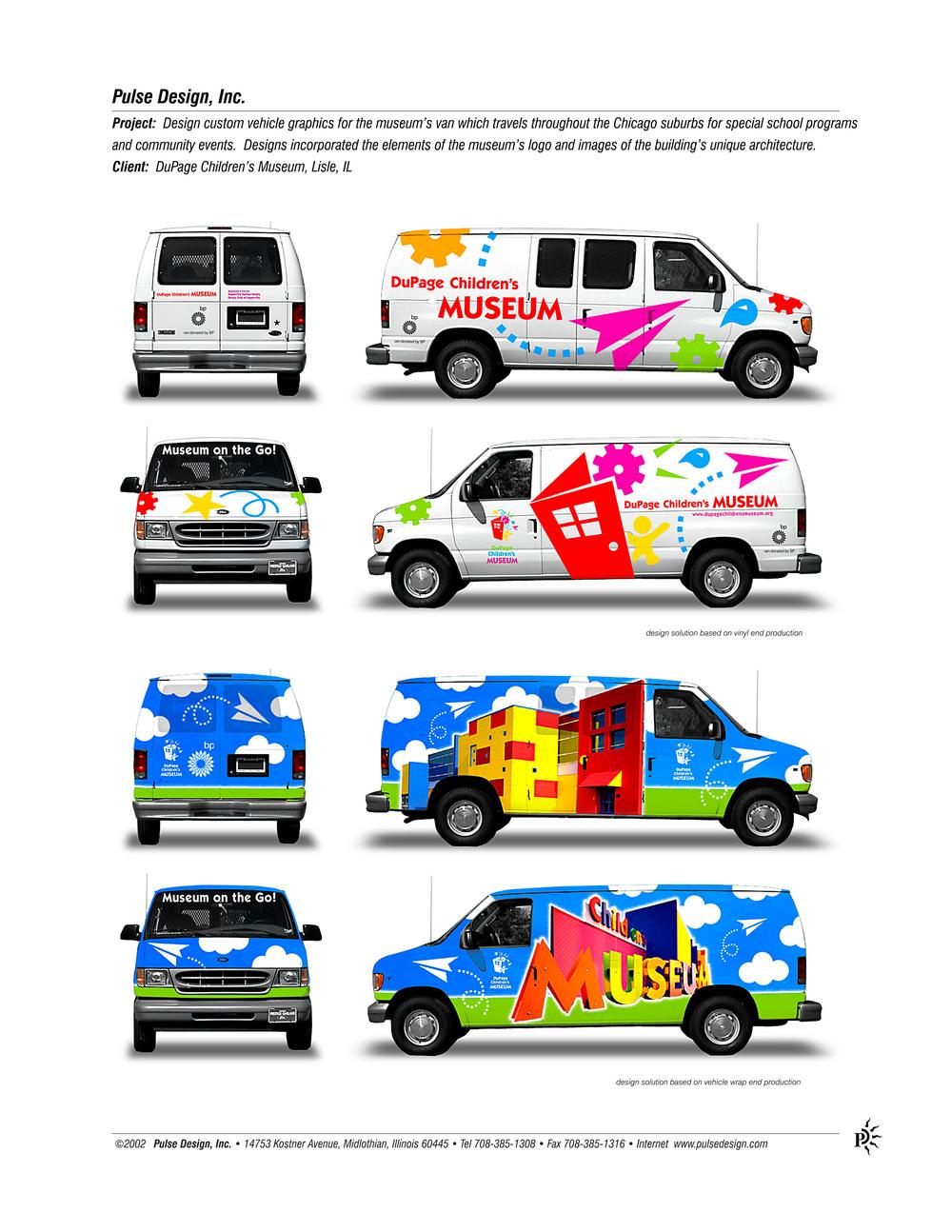 DCM-Van-Wrap-Pulse-Design-Inc.jpg