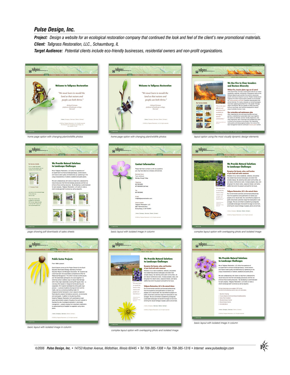 Tallgrass-Website-Pulse-Design-Inc.jpg