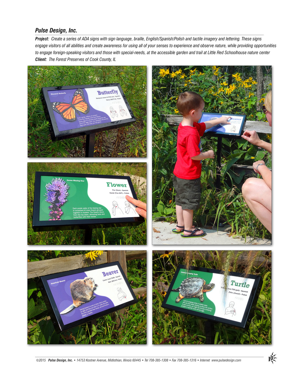 LittleRedSchoolhouse-Accessible-Garden-Trail-Sign-Photos2-Pulse-Design-Inc.jpg