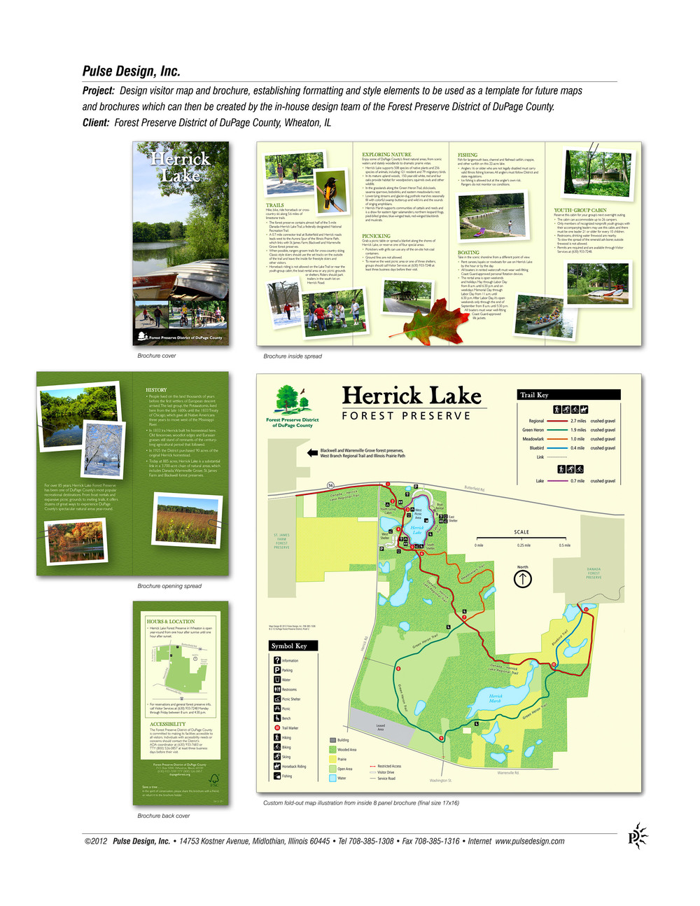 Dupage-Forest-Preserve-Herrick-Lake-Map-Brochure-Sm-Pulse-Design-Inc.jpg