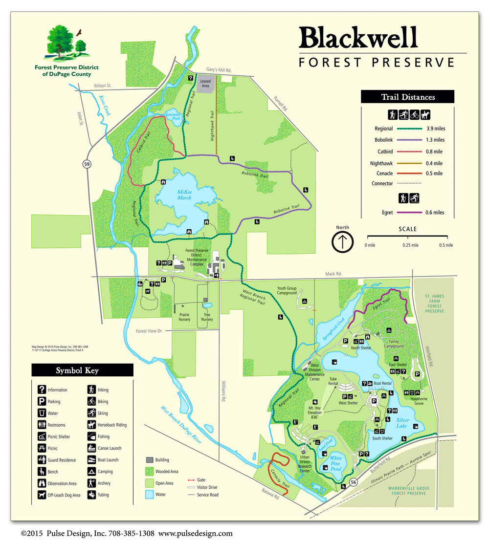 map-forest-preserve-blackwell-pulse-design-inc.jpg