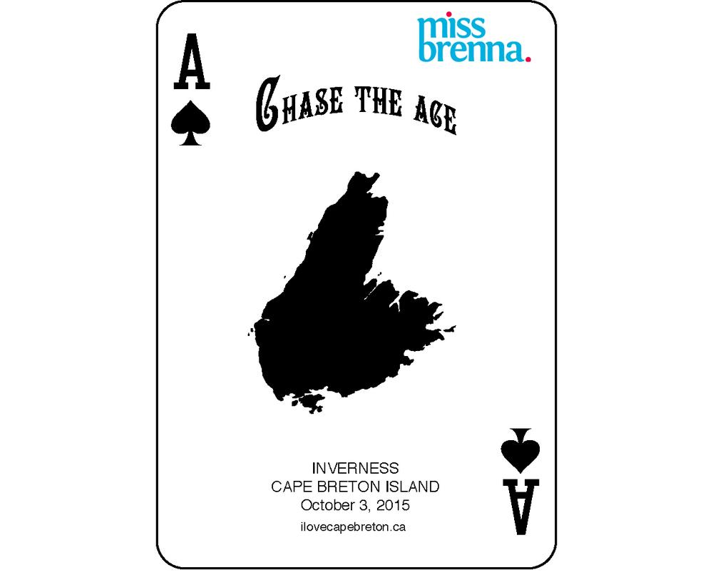 AceSpadeCard_Sticker_2.5x3.5.jpg