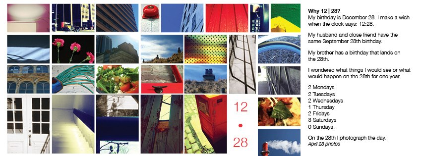 12-28 image.jpg