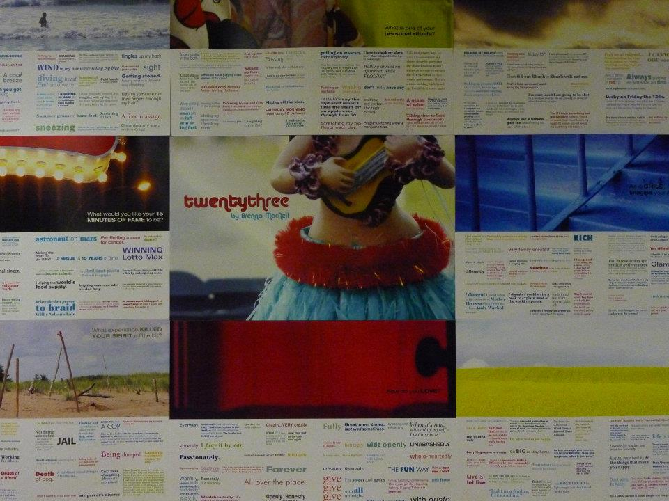 twentythree posters.jpg