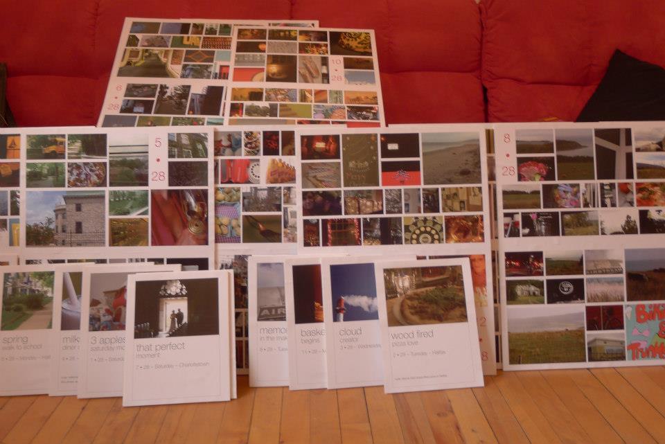 12-28 images.jpg