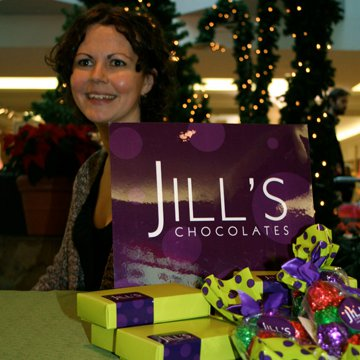 jillsChocolates.jpg