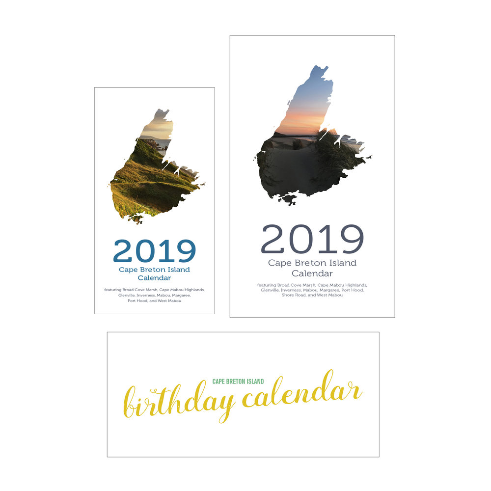 3 Calendars 2019-Etsy.jpg