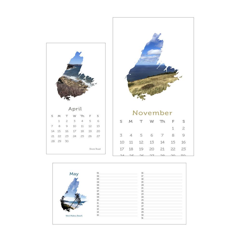 3 Calendars 2019-Etsy2.jpg