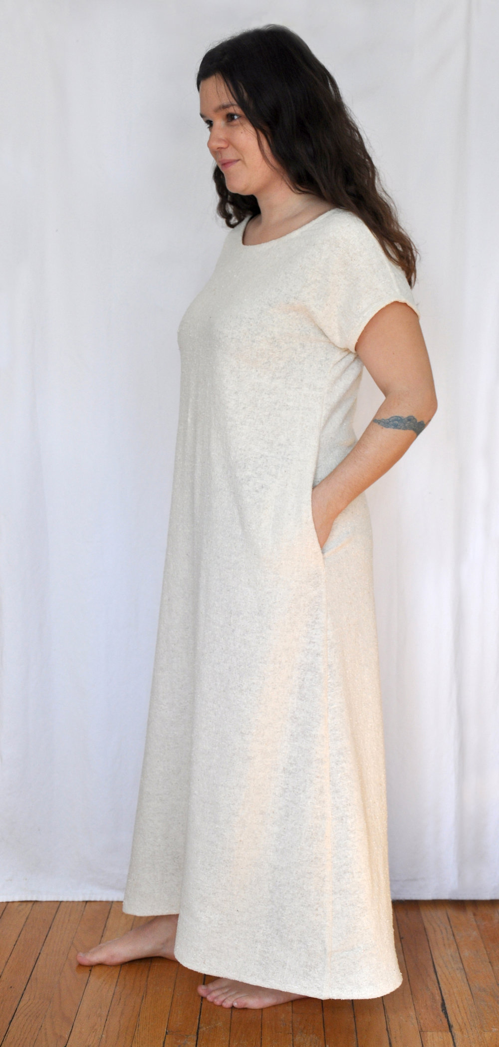 Megan_weddinggown.jpg