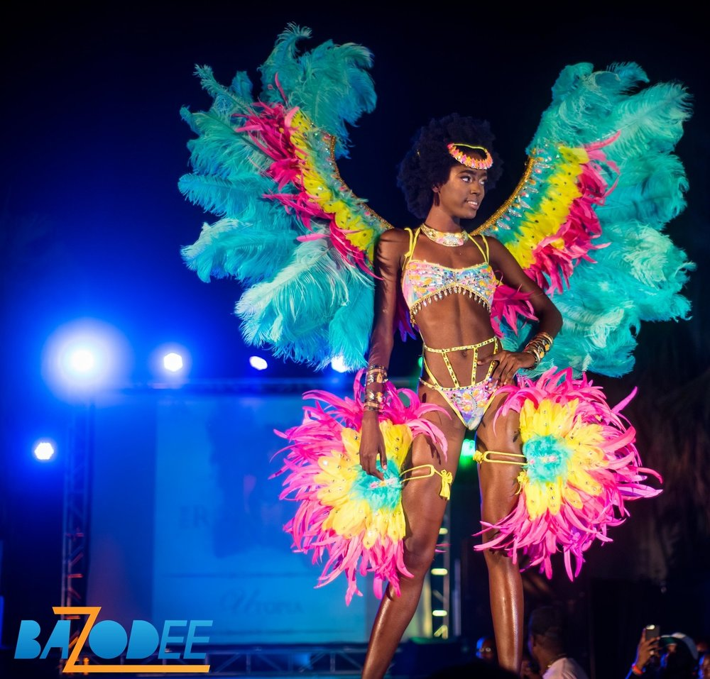 Allroadsleadtocropover xhosa voltagebd Image collections