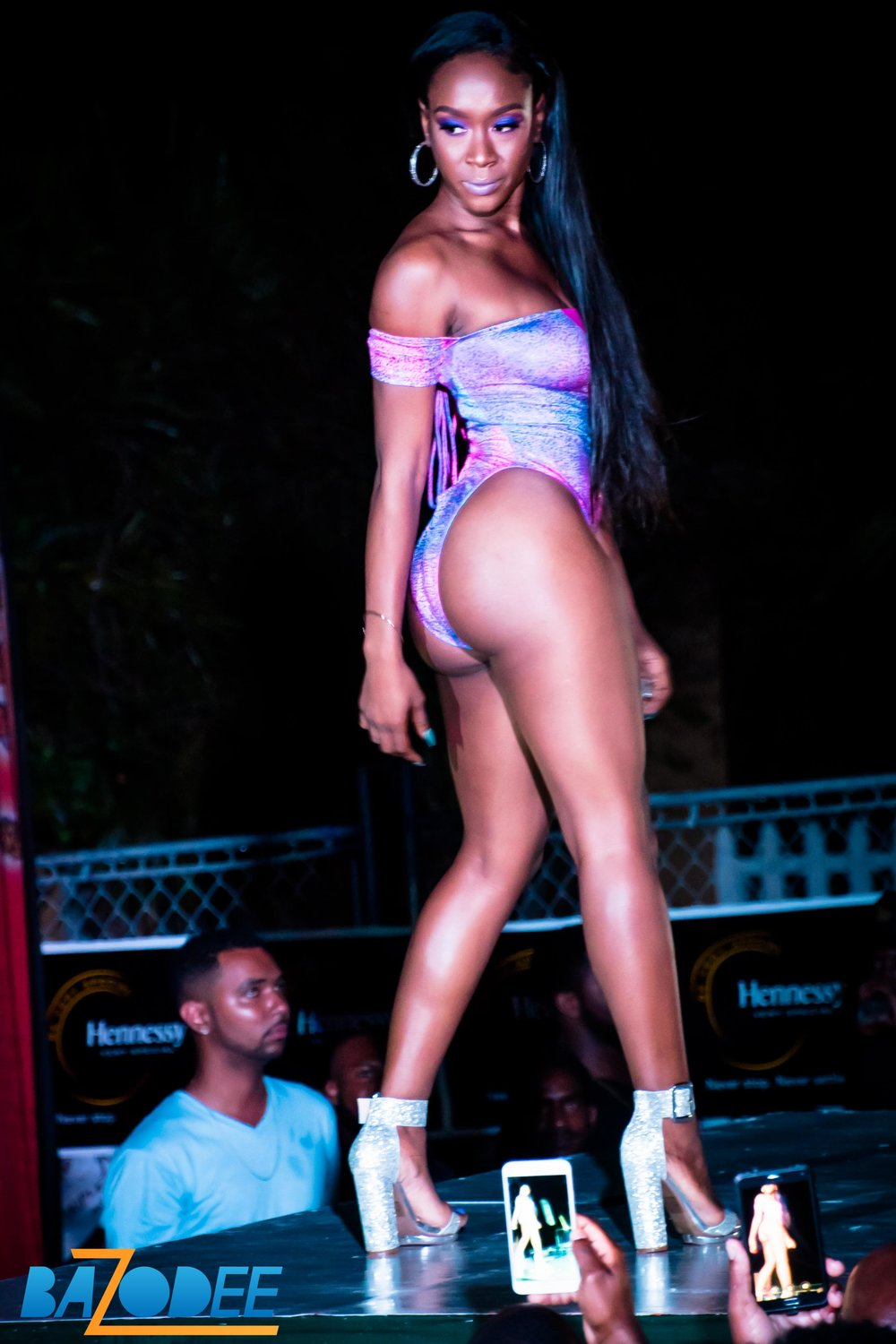 Allroadsleadtocropover erup the band voltagebd Image collections