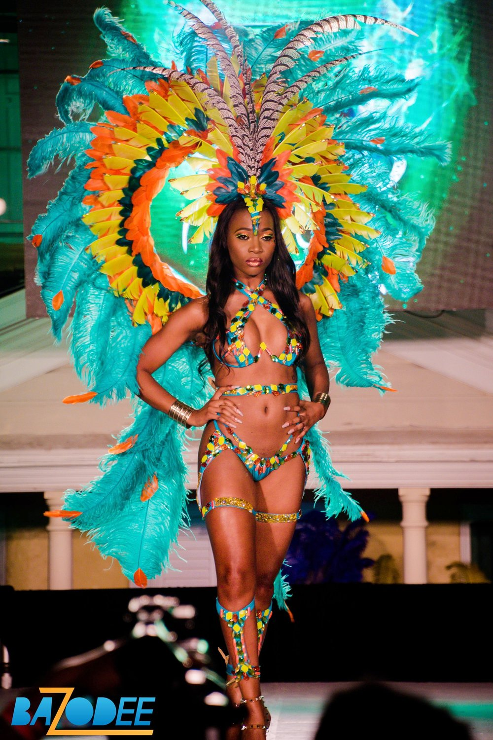 Allroadsleadtocropover eunoia voltagebd Image collections