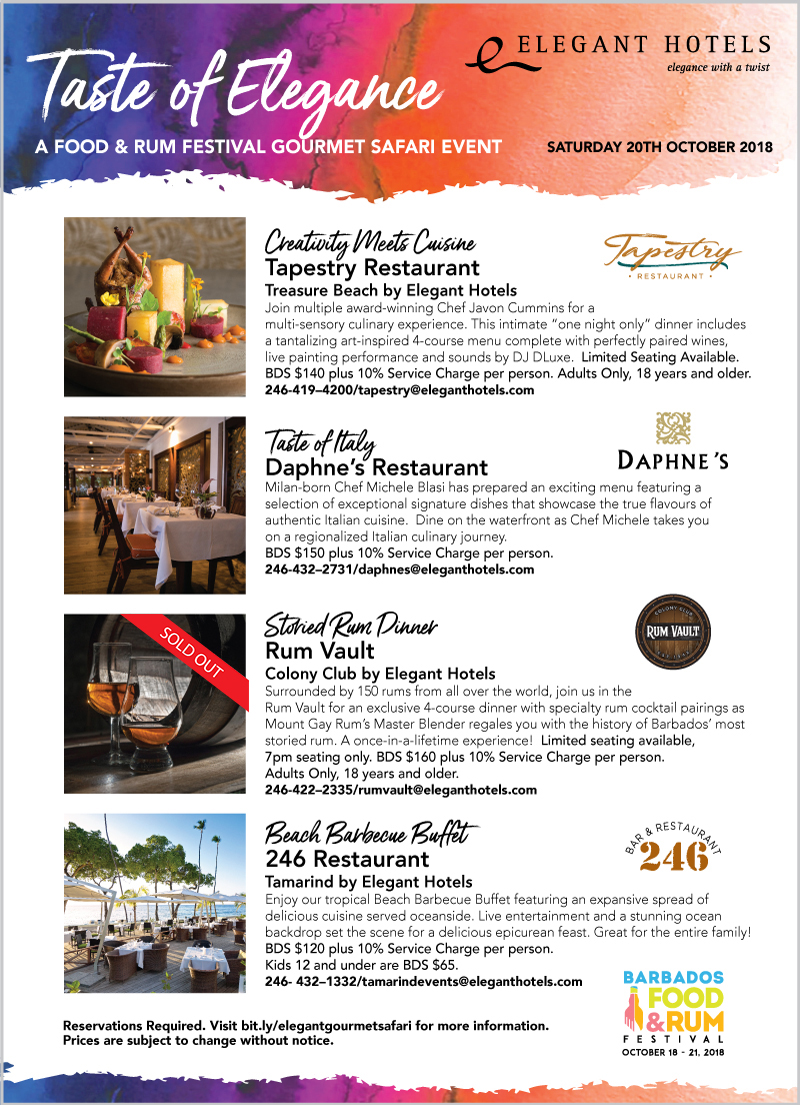 Elegant Gourmet Safari Flyer Aug 2018.jpg