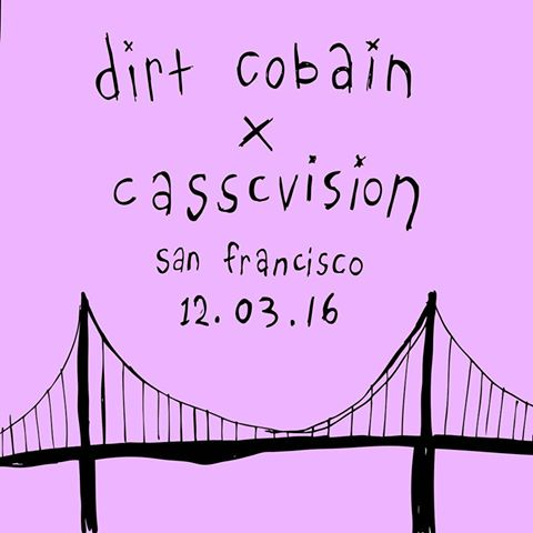 Dirt_Cassc.jpg