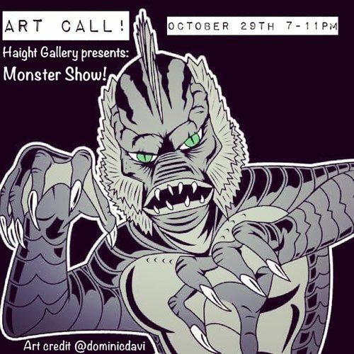 Promo_monster.jpg