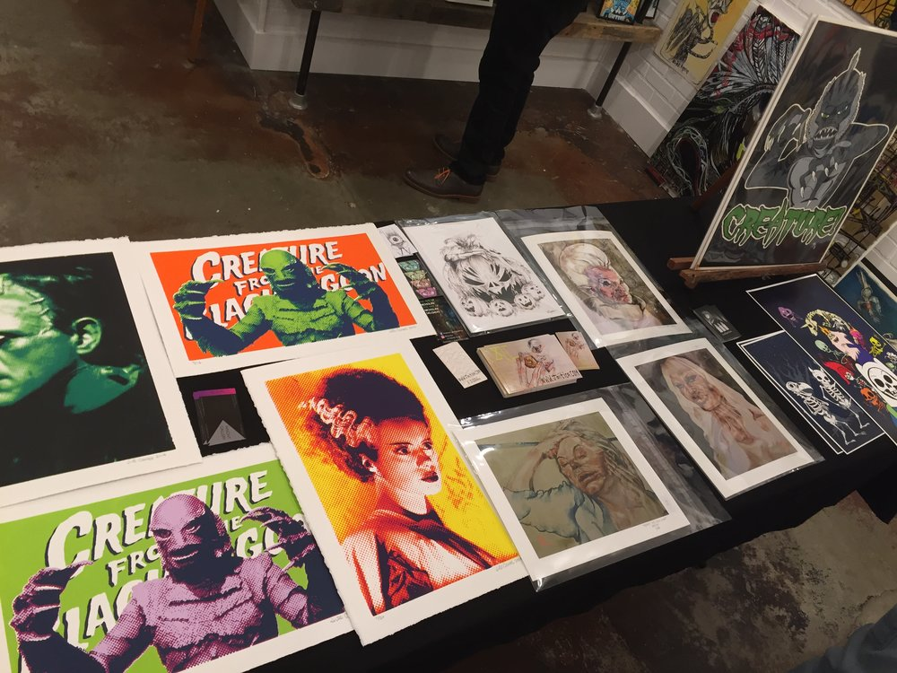 Monster_show_print_table.jpg