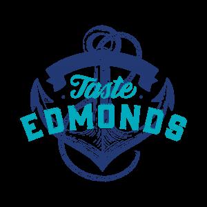 TE_Logo_Full-300x300.png