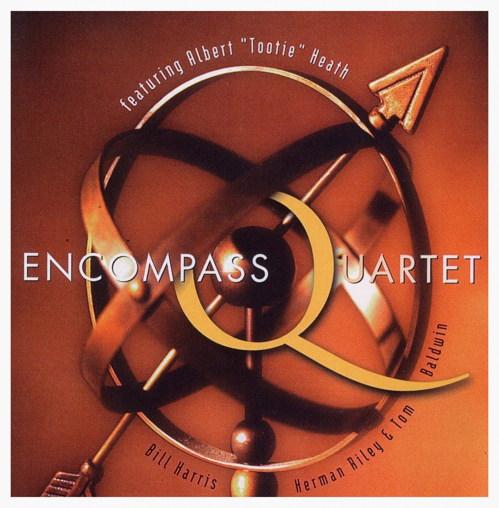 Encompass Quartet