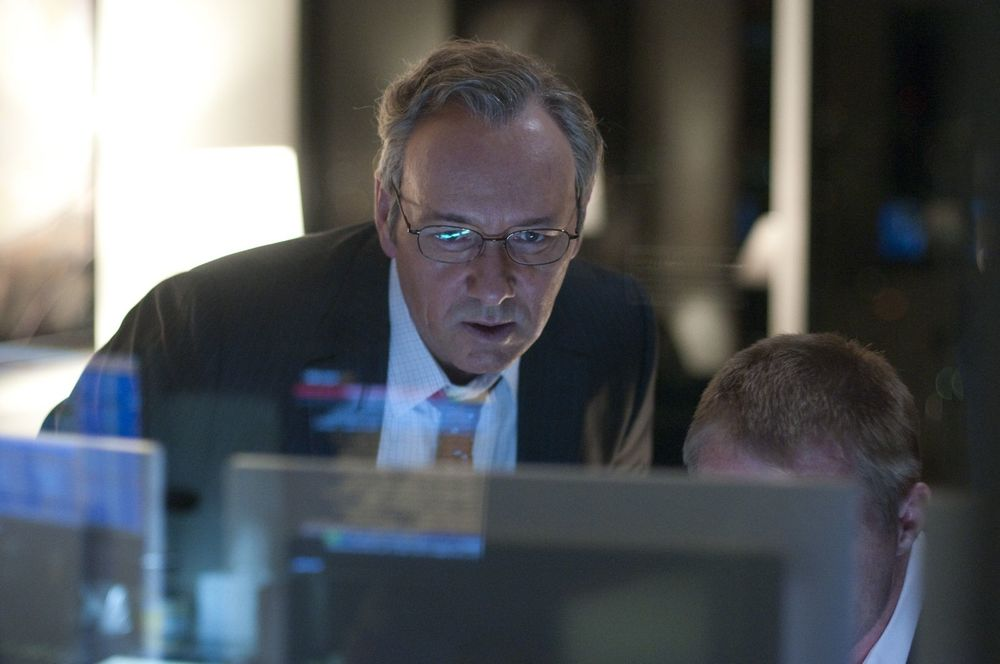2011_margin_call_005.jpg