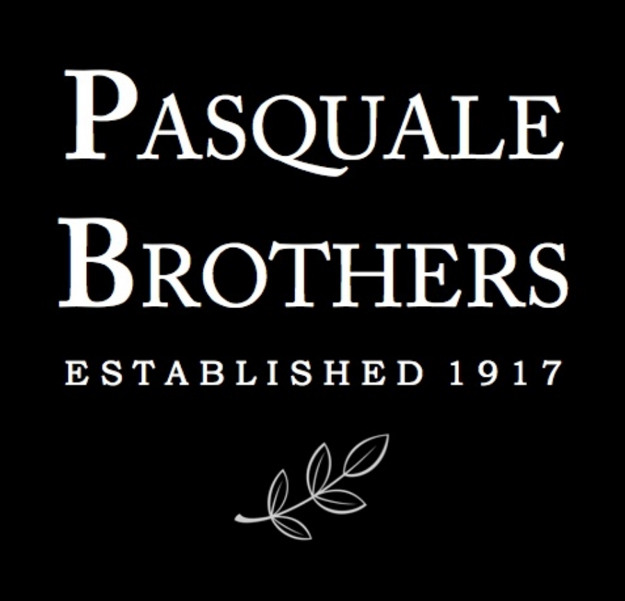 Pasquale Brothers Specialty Foods