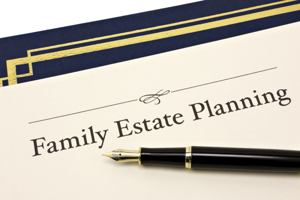 Inland Empire Claremont Upland Family Law Divorce Attorney And Estate Planning Attorney Title IX