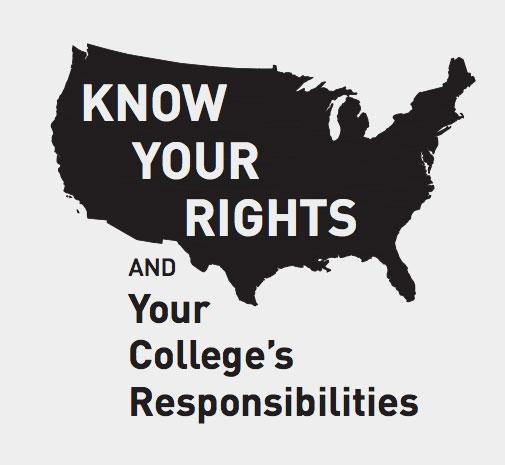 kyr-college-560x480-v01.jpg