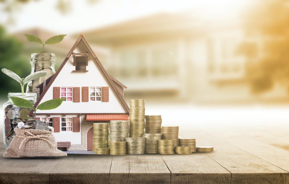 estate planning trust will legacy