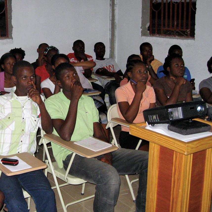 HPU-classroom.jpg
