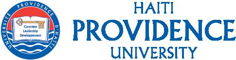HPU-logo-eng.png