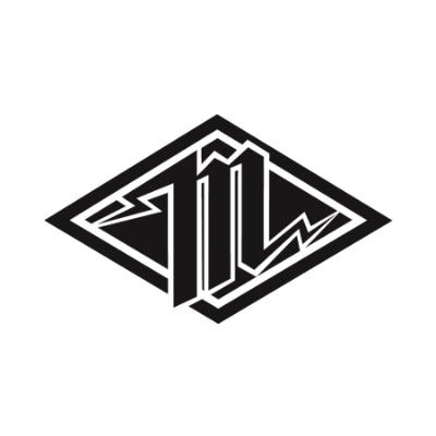 DESIGN / ILLUSTRATION — Your Site Title