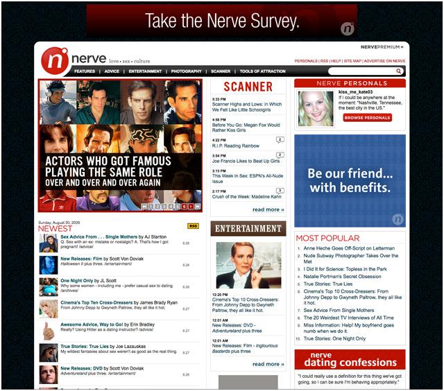 NerveHomepage.jpg