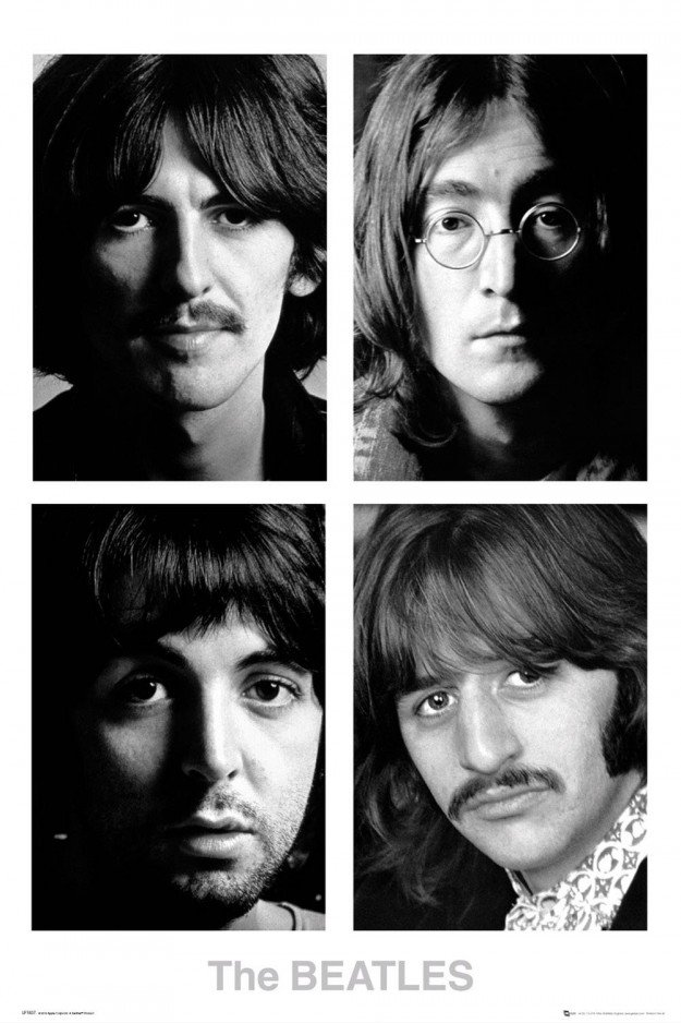 the-beatles-white-album-maxi-poster-1.11.jpg