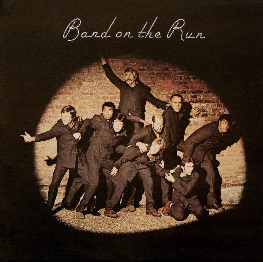 Band_on_the_Run.jpg