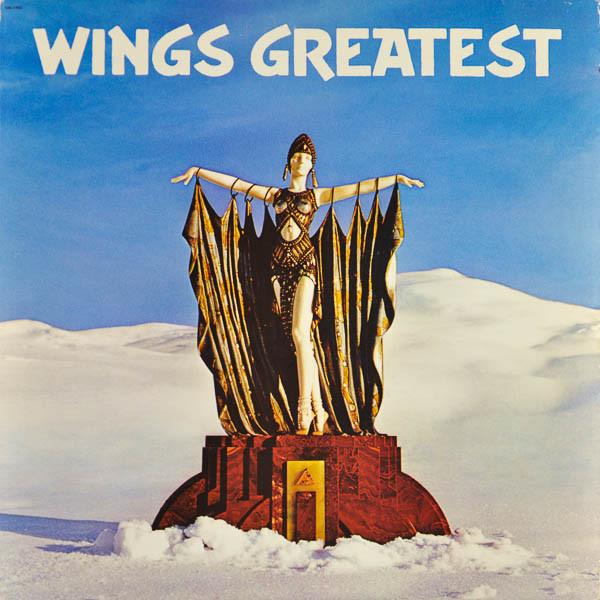 WingsGreatest.jpg