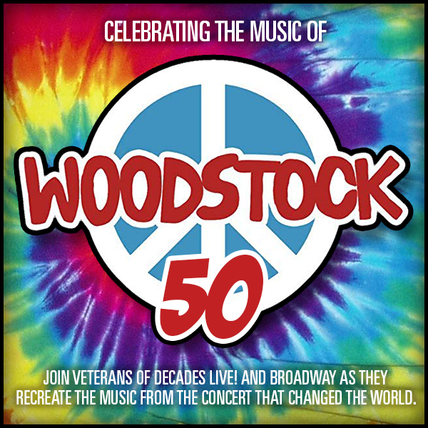 Woodstock_Ad_600x600.jpg