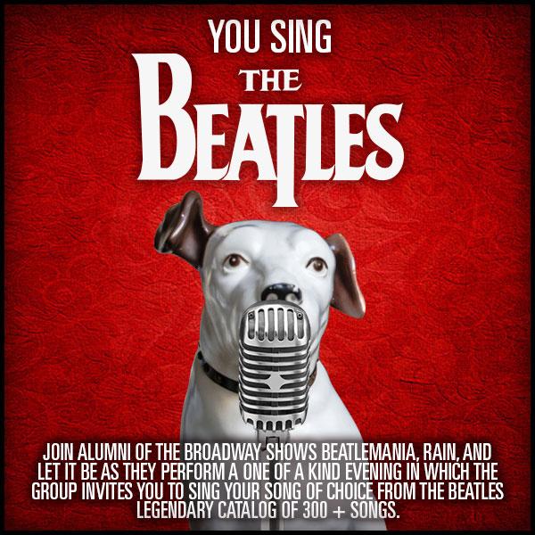 YouSing_Beatles_Ad.jpg