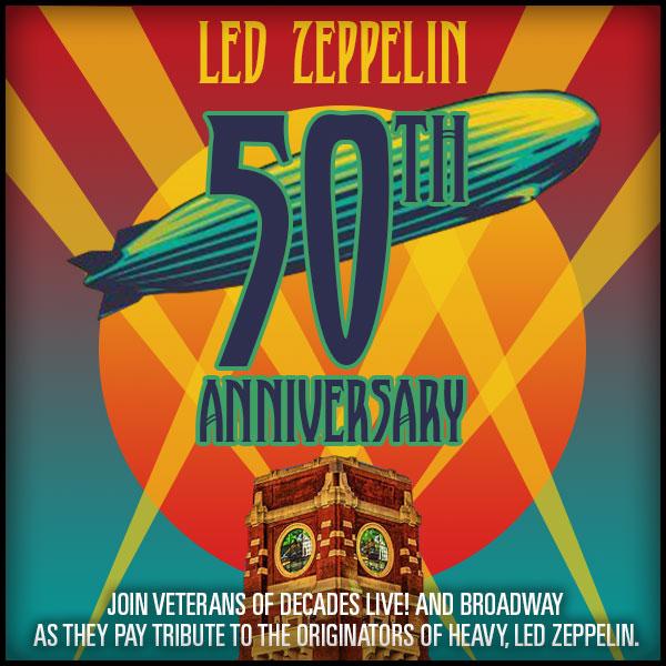 Zeppelin_Ad.jpg