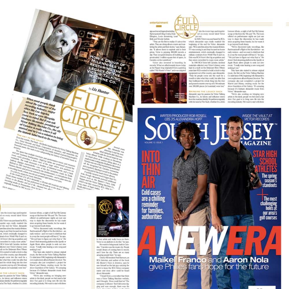 South Jersey Mag.png