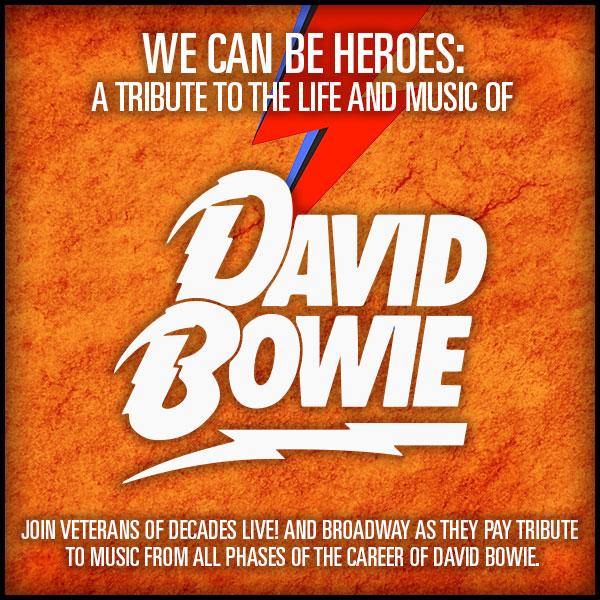 Bowie_Ad.jpg