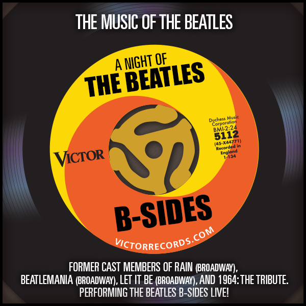 Beatle_Bsides_Ad_600x600.jpg