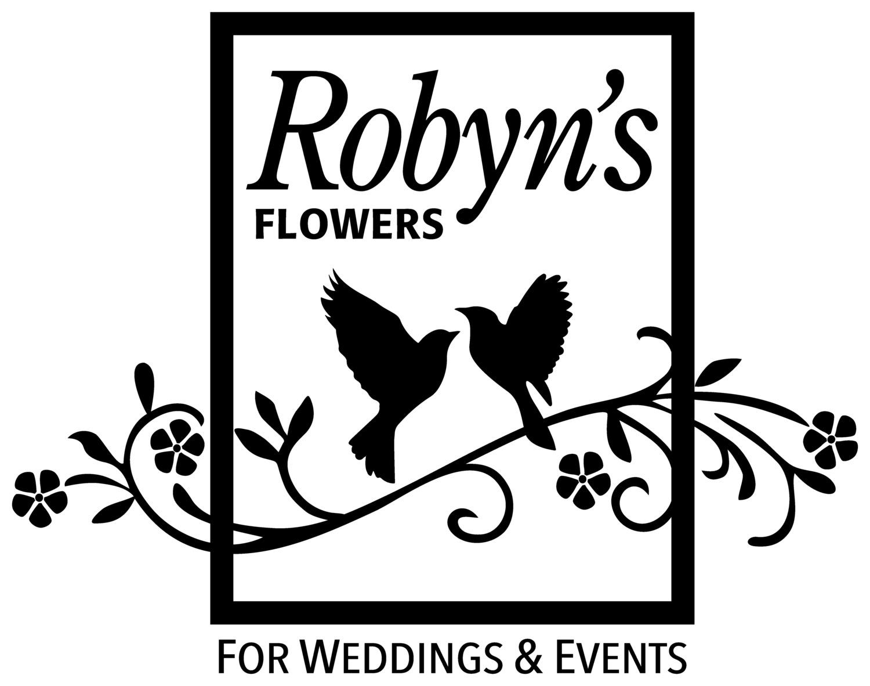 Greenery — Journal — Robyn's Flower Garden