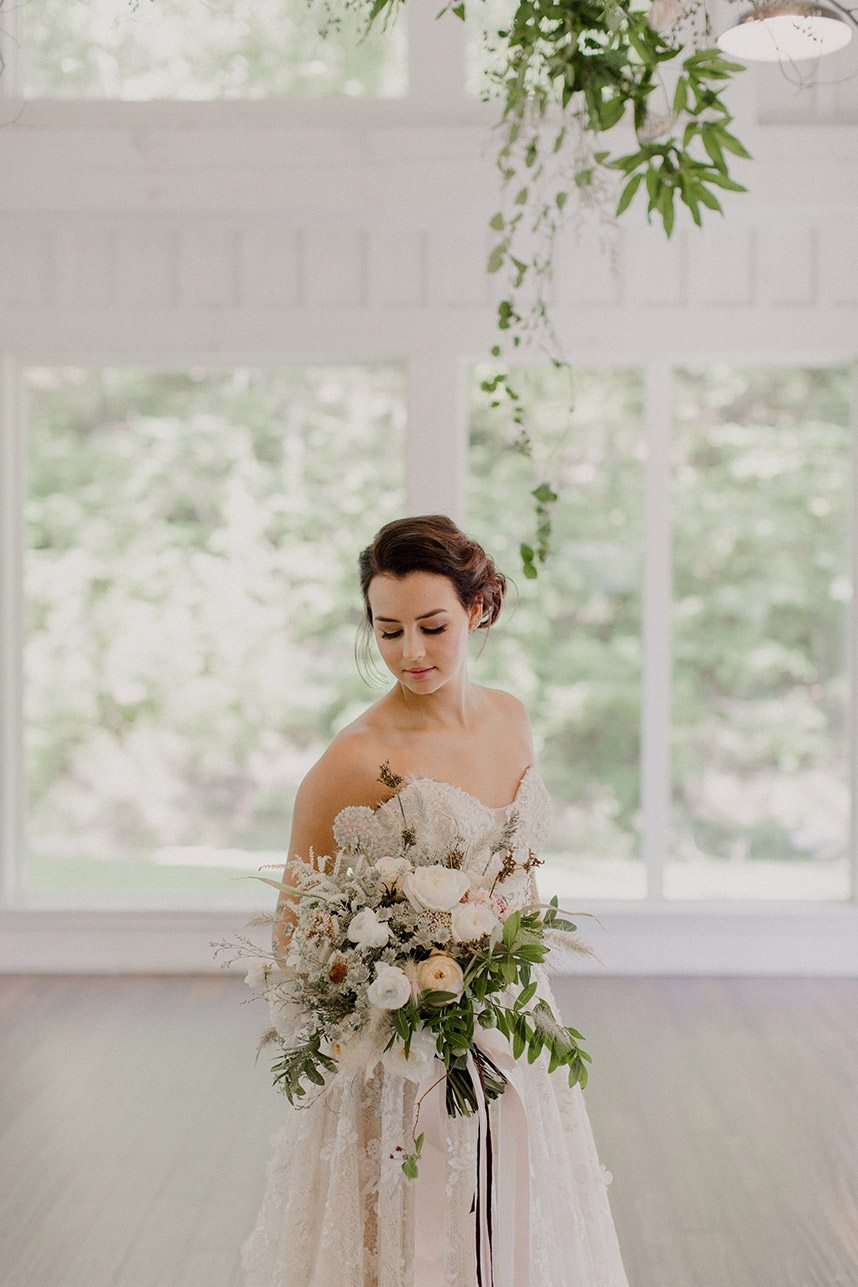 Modern-Simplicity-Styled-Shoot-Oklahoma-Wedding-Planner-Linen-Rust-Event-Design-Oklahoma-Wedding-Photographer-Ripperton-Films-18.jpg