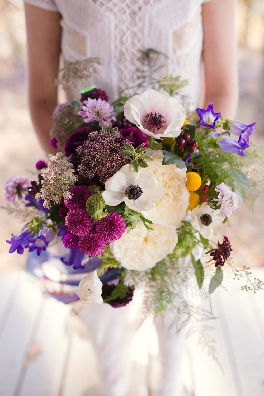 Rustic-Whimsical-Wedding- Tulsa-Wedding-FloristRobyns-Flower-Garden_Mallory-Hall-Photography06.jpg