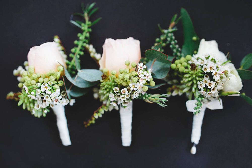Wedding-Flowers-Perth---Signature-Floral-Design-(Instagram).png