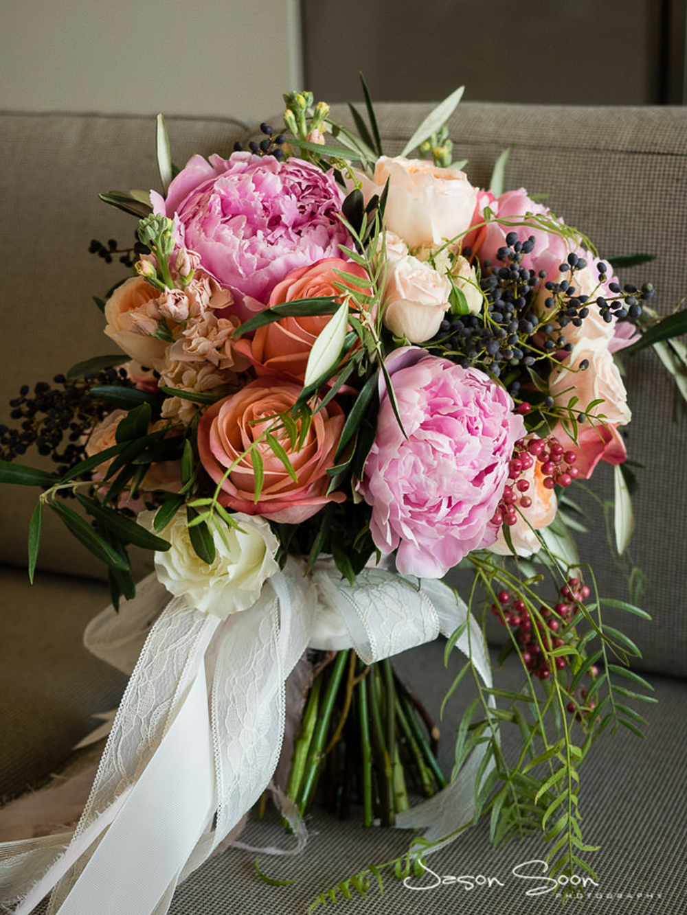 Perth-Wedding-Florist---Signature-Floral-Design.png