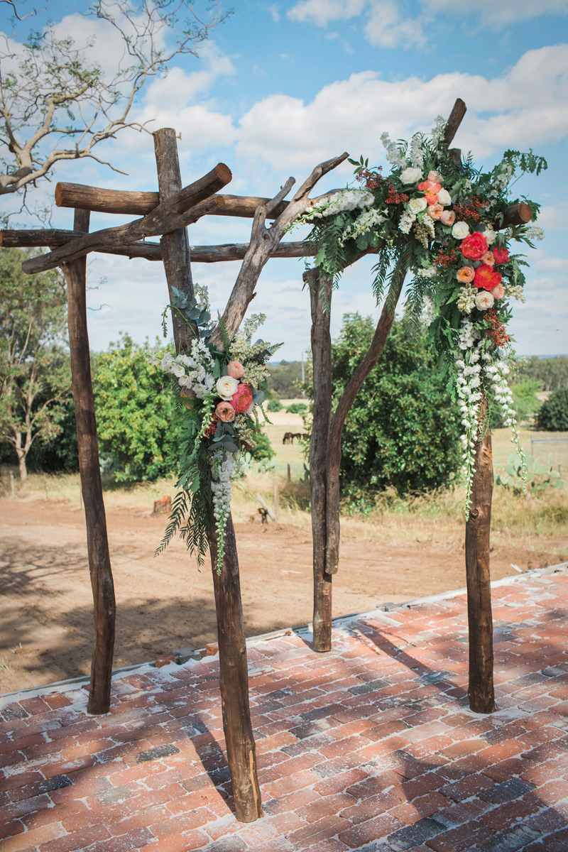 Wedding-Arches-Perth---Signature-Floral-Design.png