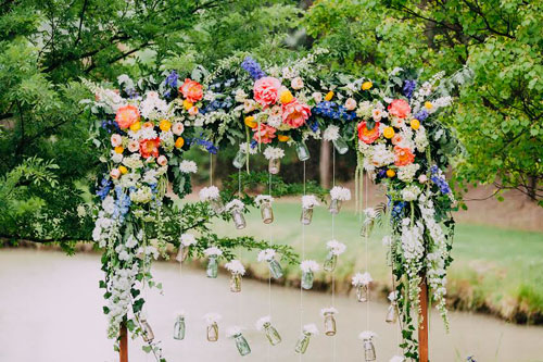 Bridal-Ceremony-Arch---Sgnature-Floral-Design-Perth.jpg
